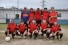 Campeonato de Futebol Society 2013