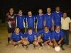 Campeonato de Futebol Society 2012