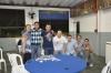 Campeonato de Pôker 2012