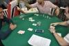 Campeonato de Poker 2013