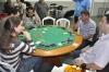 Poker-2014
