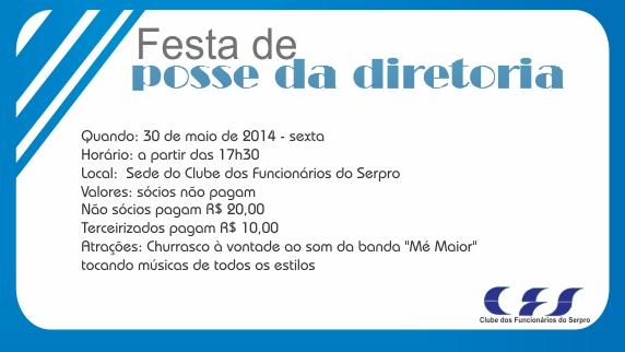 convite_posse