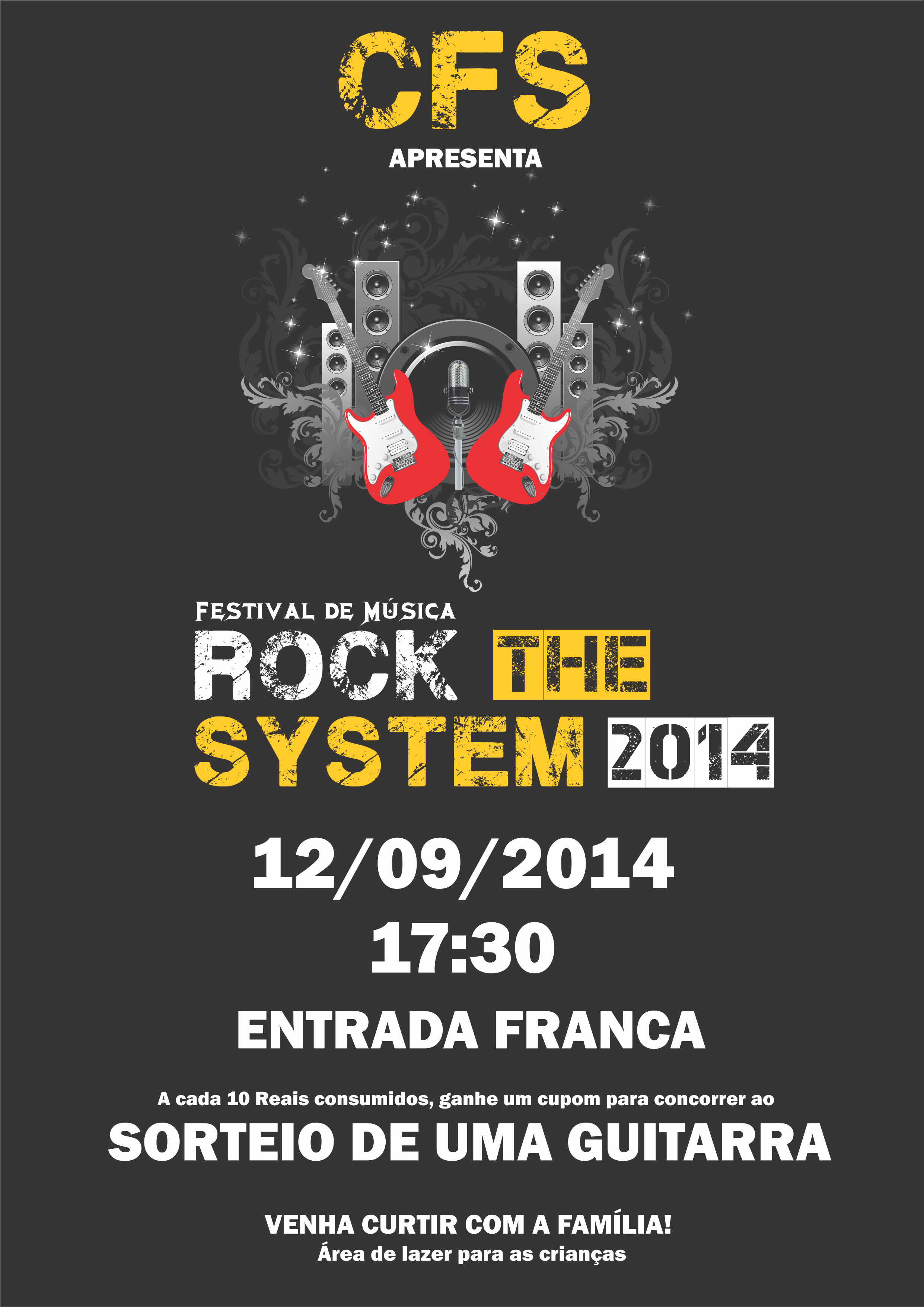 rock-the-system-2014