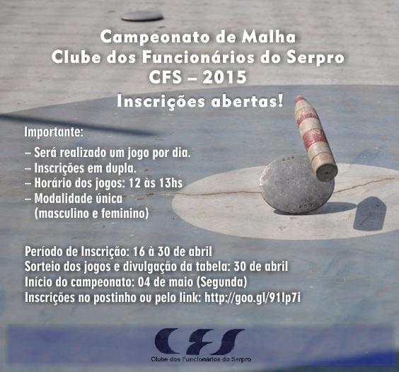 CFS-Malha_2015