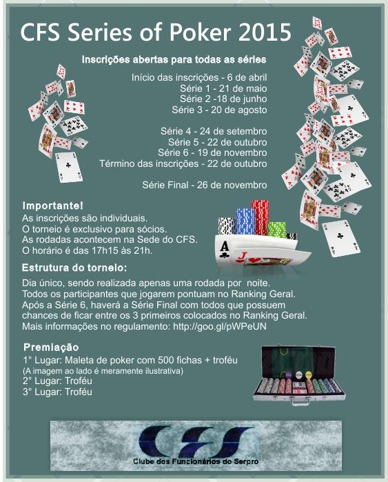 cfs-poker_novas datas